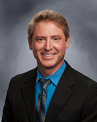 Kevin J  Reagan, M D  | The Center for Bone & Joint Care